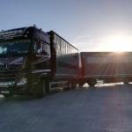vrachtwagen 2 Westkip
