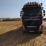 vrachtwagen 3 Westkip